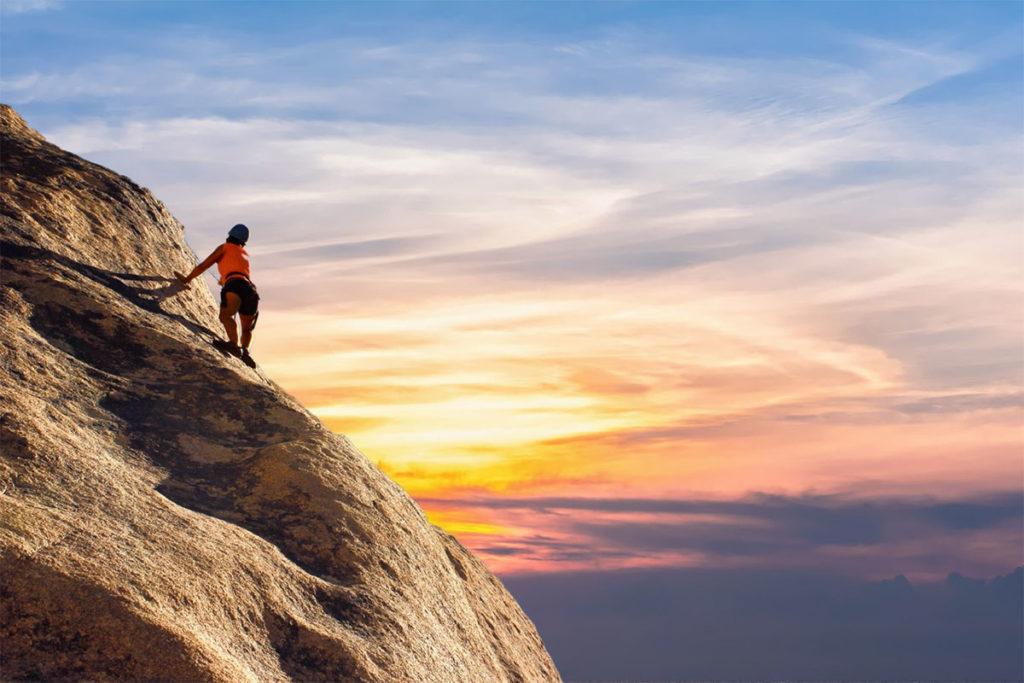 Charismatisch-werden-Vorteile