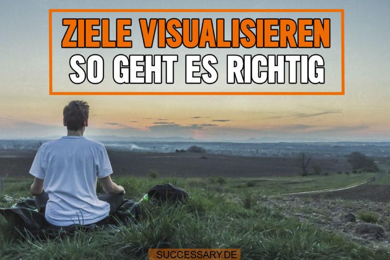 Ziele-visualisieren