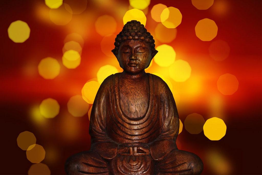 eifersucht bekämpfen meditation