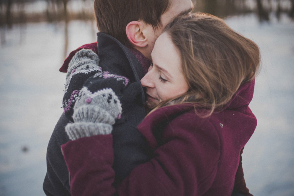 verzeihen lernen bedingungslose liebe
