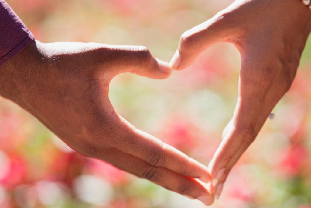 Sinn-des-Lebens-Liebe